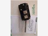 VZ3IM2200M55Y施耐德變頻器IGBT模塊
