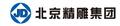 北京精雕機床