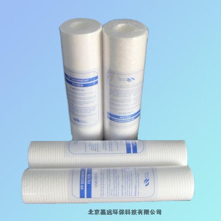 北京嘉遠環保北京嘉遠環保配套國內各品牌實驗室純水儀更換使用