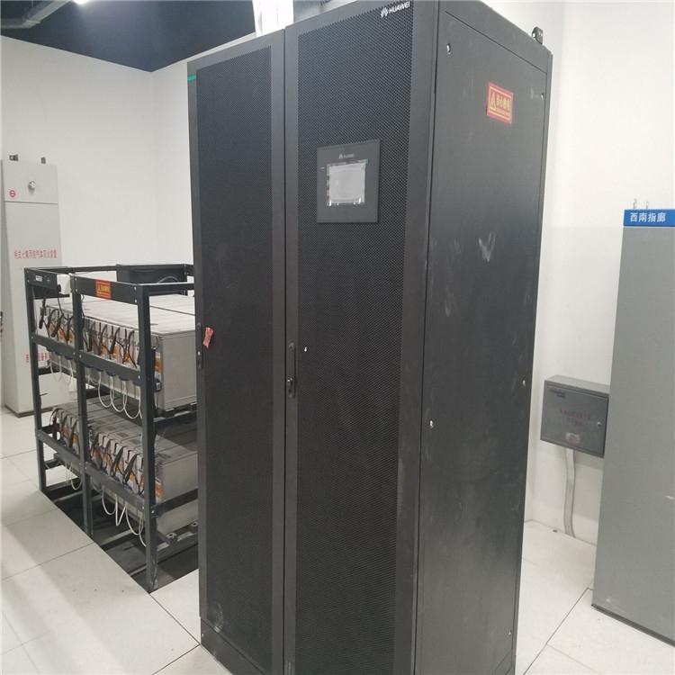 工頻UPS電源出租現場勘查
