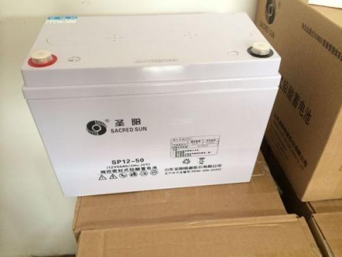 南通圣陽蓄電池GFMD-300C報價 圣陽電池2v300ah