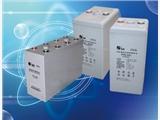 山東圣陽電池SP12-24/12v24ah參數及規格,圣陽報價
