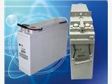 山东圣阳电池SSP12-12/12v12ah尺寸及型号 圣阳价格
