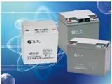 山东圣阳电池GFM-100C/2v100ah使用说明 圣阳