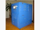 ?#26412;?#21378;家【q89-Q89型风管漏风量测试仪】多少钱Q90管道测量仪