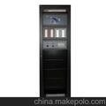 北京特安諾智能消防技術有限公司
