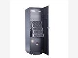 华为模块UPS电源5000-E系列 25KVA-125KVA功率 单个模块25KVA