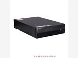 华为UPS电源 6-20KVA专用电池包 ESS-240V12-9AhBPVBA01