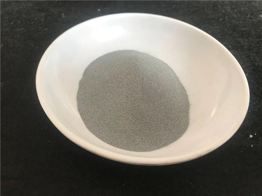 湖北廠家99.9%錫粉8?m鉛焊錫粉 量大價優