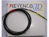 KEYENCE基恩士FS-M2傳感器
