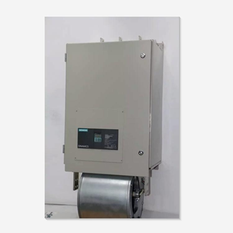 供應西門子直流調速器擴容6RA8013小改大混裝