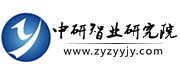 中国融资租赁发展现状与投资潜力分析报告2020-2025年