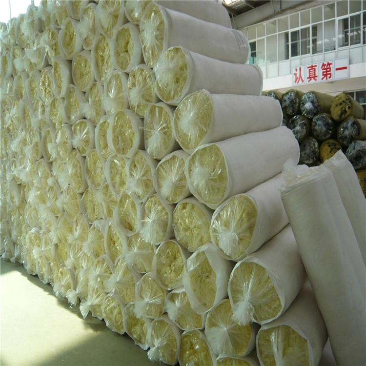 湖南省懷化市格瑞離心玻璃棉批發