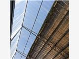 大理白族自治州洱源县复合玻璃棉的用途