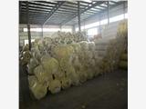 四川省成都市格瑞玻璃棉每日報價