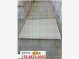 宜宾X光室施工建设标准