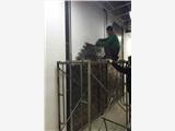 酒泉铅门厂家专业1#铅板