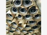焦作防輻射硫酸鋇板施工廠家報價