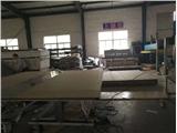 保定防辐射铅玻璃生产厂家