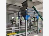 油菜籽包装机 油菜籽定量包装秤 厂家直销灌包机