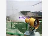 郑州厂房喷淋装置厂家