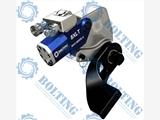 波霆供應前置反力臂液壓扭力扳手 扭矩機械扳手