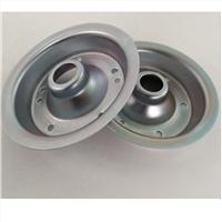东一冲压加工厂 定制五金冲压件 加工碳钢冲压件 304不锈钢配件