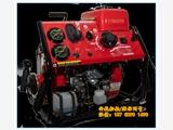 原裝東發V20FS手抬離心式消防泵