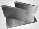 昌吉减震垫铁防震垫铁机床垫铁斜铁标准规格