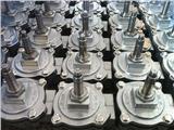 电磁脉冲阀康净环保提供先进技术力量支持
