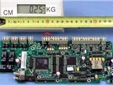 RMIO-11C 現貨