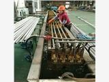 吉林TP316L不銹鋼換熱管執行標準