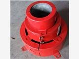 消防阻燃火圈快速安装型110阻火圈每个出厂价格