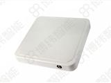 BRA-01SR UHF天线 8.5dBic圆极化RFID天线 背馈设计
