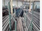 特价ASME SA210 锅炉和过热器用无缝中碳钢管子