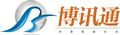 深圳博讯通智能科技有限公司