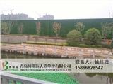 修路木板广告牌草皮 施工方案