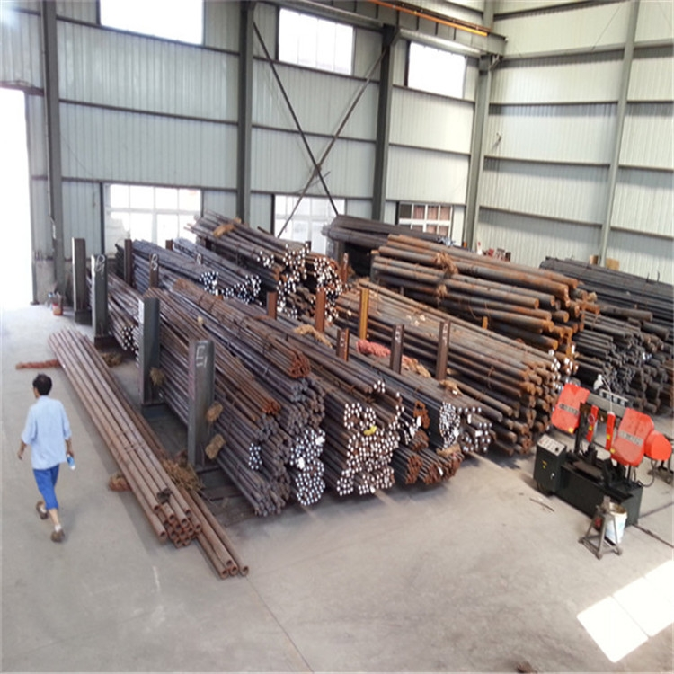 供應738精板 圓鋼 板材618H規格有哪些?