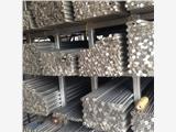 2Cr13不锈钢配件2Cr13不锈钢材质证明2Cr13不锈钢哪里有卖2Cr13不锈钢厂家2Cr13