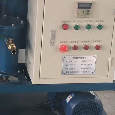国内电力资质升级6000L板框滤油机 滤油器四级承装修
