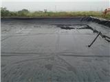 绵阳垃圾填埋场专用HDPE土工膜哪里有