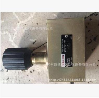 癹n��.�z�_shlixin上海立新电磁阀3we6a-l6x/eg24nz5l