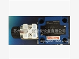 原装力士乐电磁换向阀4WE6EA6X/EG12N9C4正品销售