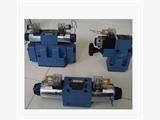北京華德液壓閥 電磁溢流閥DBW30A-1-50B/3156AW220-50N9Z5L
