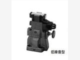 銷售現貨臺灣油研BSG-03-3C2-A110-N1-L電磁閥 特價現貨