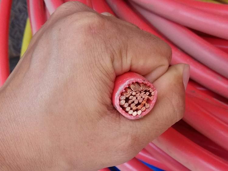 鄭州BV120硬芯電線,河南BVR150軟芯電纜價格,三廠電線電纜現貨