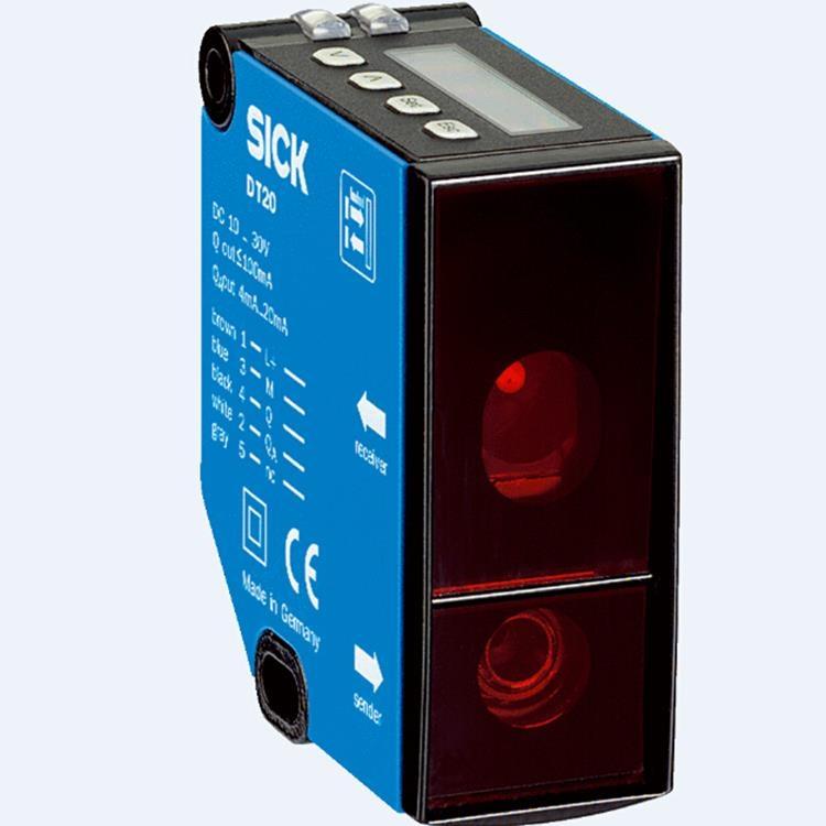 青岛sick传感器WE27-2R830现货