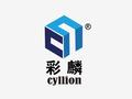 圣戈爾彩麟(天津)建材科技有限公司