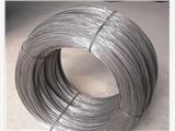 SUJ4彈簧鋼線