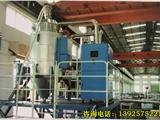 浙江塑料除湿干燥机厂家